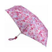 Fulton Floral Dream Tiny-2 Compact Umbrella